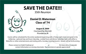 DDW-Reunion-Save-Date1