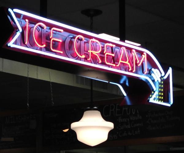 a_ice cream