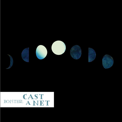 boister_cast-a-net